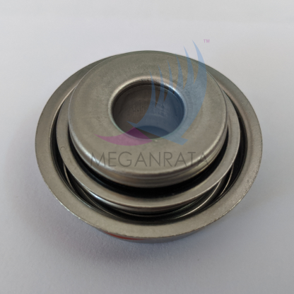 Meganrata Sea-Doo Water Pump Mechanical Rotary Seal 420650370